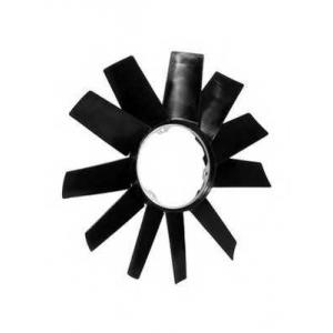 BERU LR004 Вентилятор радіатора