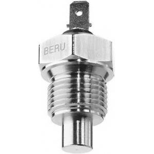 BERU ST044 Датчик температуры охлаждающей жидкости