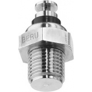 BERU ST053 Water temperature sensor
