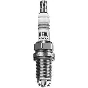 BERU UXF79 SPARK PLUG