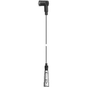 BERU VA116E Ignition cable
