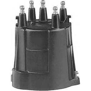 BERU VK333 Крышка распределителя зажигания (пр-во BERU)