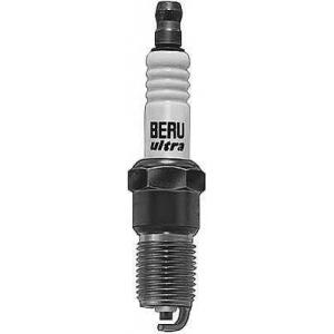 BERU Z18 Свеча зажигания (пр-во BERU)
