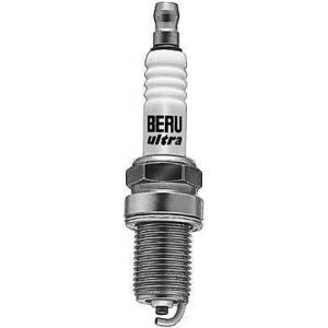 BERU Z227 Свеча зажигания (пр-во BERU)