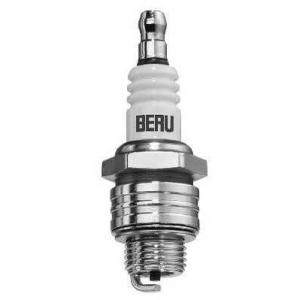 BERU Z269 Spark plug