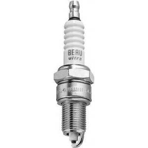 BERU Z27 SPARK PLUG (14 R-6 DU EA 0,8)