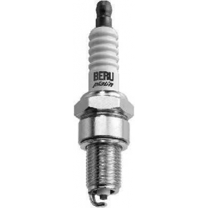 BERU Z311 Spark plug