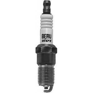 BERU Z46 Свічка запалювання