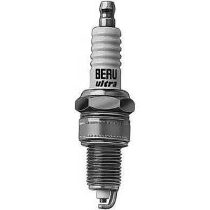 BERU Z47 Свеча зажигания SSANGYONG KORANDO 3.2 96- (пр-во BERU)