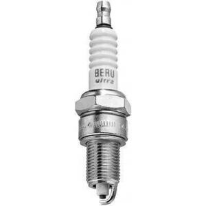 BERU Z62 Свеча зажигания (пр-во BERU)