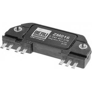 BERU ZM016 Коммутатор, система зажигания