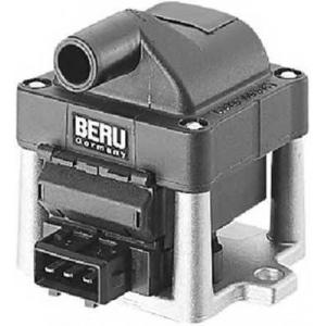 BERU ZSE001