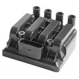 BERU ZSE029 IGNITION COIL