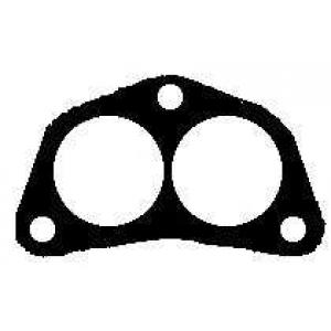 BGA AG3607 Exhaust seal