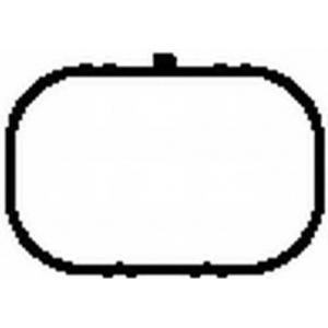 BGA AH4555 Inlet manifold
