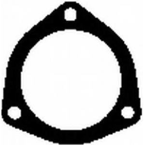 BGA AH4573 Прокладка штанов