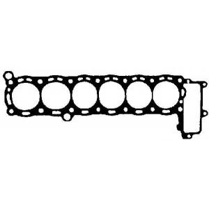 BGA CH0359 Headgasket