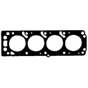 Прокладка головки блока Opel 1,8 86- ch0365 bga -