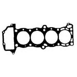 BGA CH0385 Headgasket
