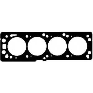 BGA CH0555 Прокладка, головка цилиндра