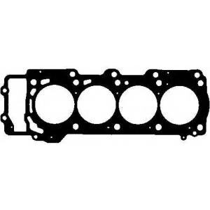 BGA CH1509 Headgasket