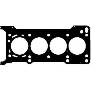 BGA CH1561 Прокладка головки блока цилиндров Mazda 3 1.6 03-