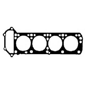 BGA CH2368 Headgasket