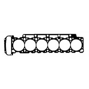 BGA CH6531 Headgasket