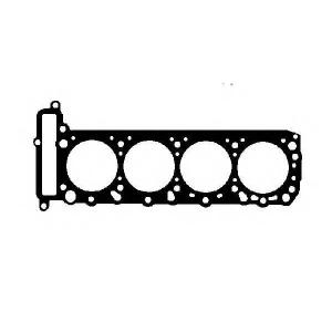 BGA CH6582 Headgasket