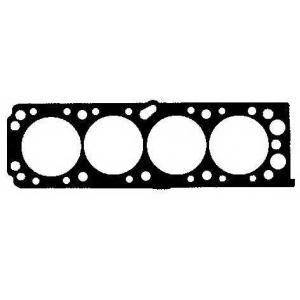 BGA CH6594 Прокладка головки блока арамідна