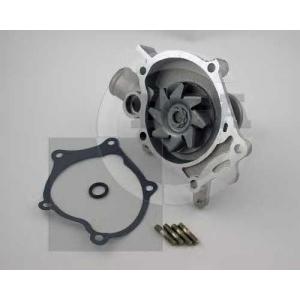 BGA CP14228 Water pump