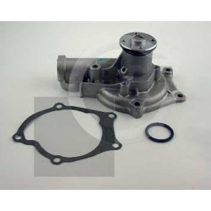 BGA CP14236 Water pump