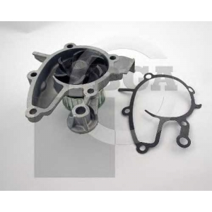 BGA CP18088 Water pump