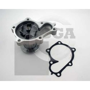 BGA CP18116 Water pump
