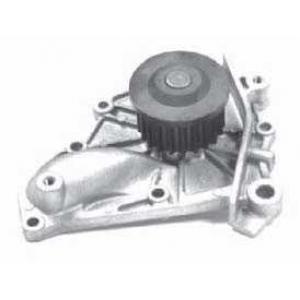 BGA CP18174 Water pump