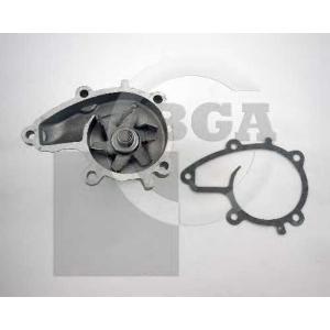 BGA CP18228 Water pump