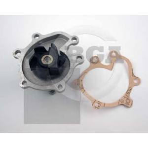 BGA CP18324 Water pump