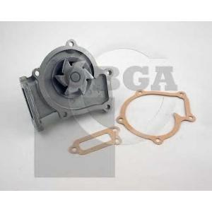 BGA CP18414 Water pump