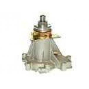 BGA CP2470 Водяной насос