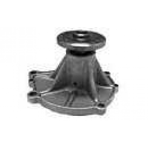 BGA CP2584 Water pump