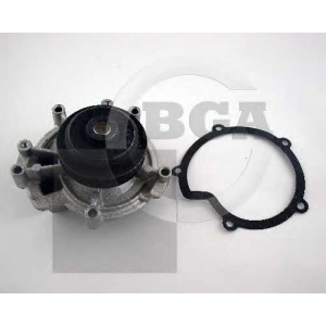 BGA CP3174 Помпа водяна