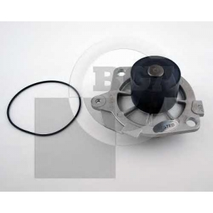 BGA CP3190 Water pump