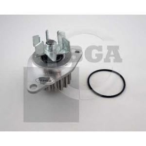 BGA CP3358 Водяной насос