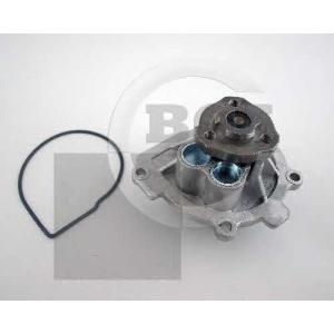BGA CP3400 Водяной насос