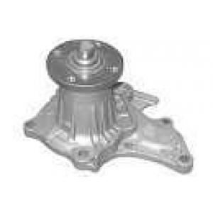 BGA CP5190T Water pump