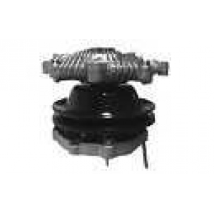 BGA CP5668T Water pump