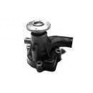BGA CP5948T Water pump