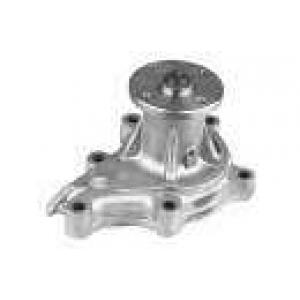 BGA CP6048T Water pump