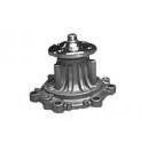BGA CP6092T Водяной насос