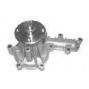BGA CP6378T Water pump